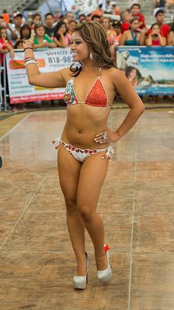 Miss Puno
