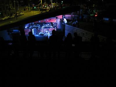 El Ten Eleven Austin 2014