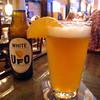 Nice smooth beer
