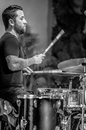 Music © 2015 Ranae Keane
