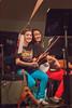 725 FS 2 Violinists