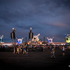 Electric Daisy Carnival 2016, Jun 17-19, 2016 at Las Vegas Motor Speedway