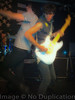 Jammin At Antones - 2011<br /> 2x3