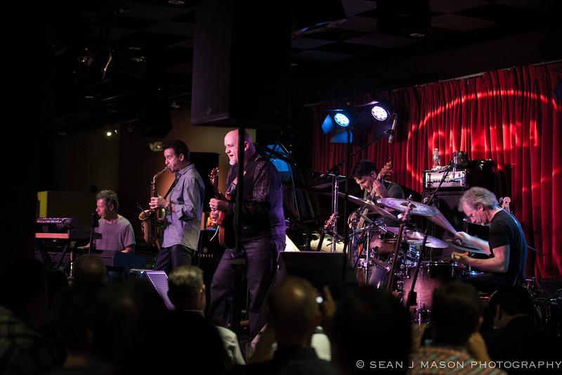 Elek Band 16-082