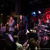 Elek Band 16-079