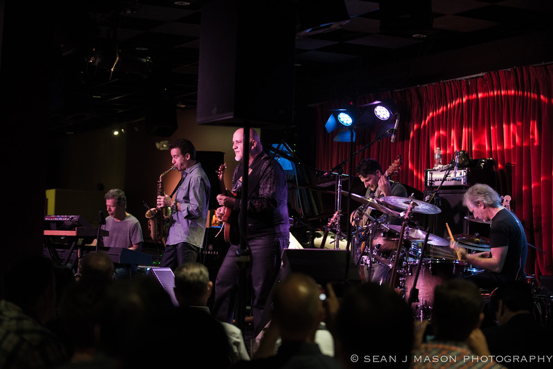 Elek Band 16-083
