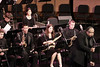 Ellington Jazz Competition NYC  Garfield HS Seattle :