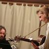 Rad Lorkovic and Ellis Paul