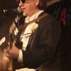 Dec. 31, 2011 show