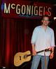 Mucky Duck - Houston - July 6, 2006