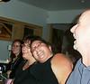 (L to R) Susan, Bonnie, Lauren, PeteM.