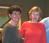 KarenZ, Jela, Gerry (TwickFolk), Norma, Lyn.