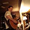 Ellis.  Aug. 21, 2008.