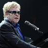 Elton John@Wells Fargo Center/Complex Media/Superglued :