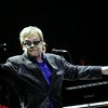 Elton John@Wells Fargo Center/Complex Media/Superglued :