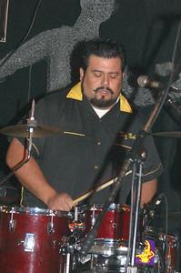 Christian Riquelme