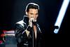 Elvis Lives :