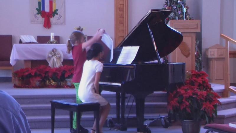2010 christmas hd jill
