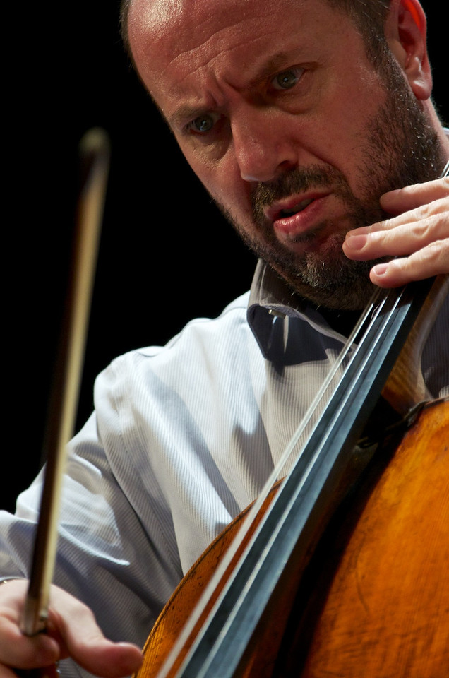 Enrico Dindo