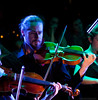 "Ensemble LPR & Wordless Music, Gavin Bryar's ""The Sinking of the Titanic"", LPR April 2012"