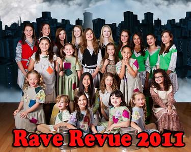 ER Rave-031-Edit