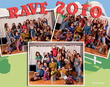 Rave_Goofy_2010