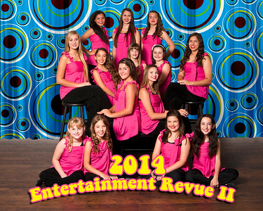 ER II 2014 Group Shots-024 8x10