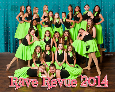 Rave 2014 Group Shots-0468x10