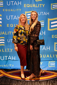 Equality18-31Hires