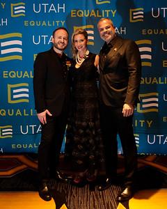 Equality18-45