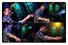 E on the Keys<br /> <br /> Eric Lindell @ Hiro Ballroom (Sat 2/25/12)