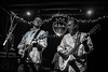 Playin' the Blues<br /> <br /> Lindell & Funderburgh @ dba (Sat 5/5/12)
