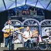 Eric Lindell Blues Tent (Thur 4 30 15)_April 30, 20150178-Edit