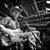 Eric Lindell @ Hill Country BBQ (Thur 12 22 16)_December 23, 20160157-Edit-Edit