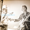 Eric Lindell & The Grand Nationals @ Crawfish fest (Mon 5 1 17)_May 01, 20170014-Edit