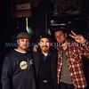 Eric Lindell One Eyed Jacks (Sun 5 5 13)_May 06, 20130073-Edit-Edit
