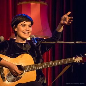 Erica Mou Hansastrasse48