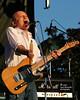 David Wilcox guitar extraordinaire