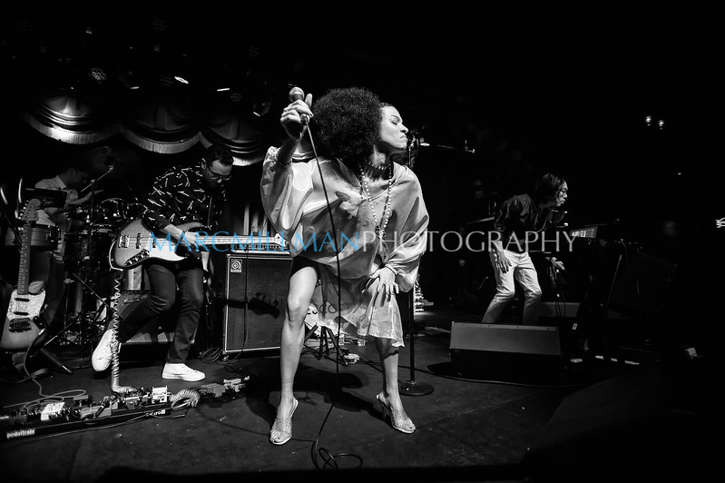 Escort Brooklyn Bowl (Sat 1 28 17)_January 28, 20170134-Edit-Edit