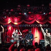 Escort Brooklyn Bowl (Sat 1 28 17)_January 28, 20170363-Edit-Edit