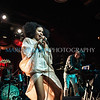 Escort Brooklyn Bowl (Sat 1 28 17)_January 28, 20170085-Edit-Edit