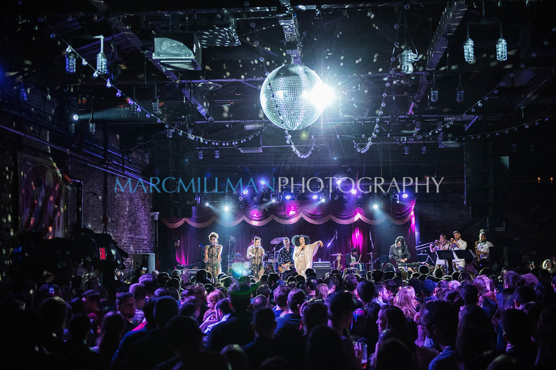 Escort Brooklyn Bowl (Sat 1 28 17)_January 28, 20170346-Edit-Edit