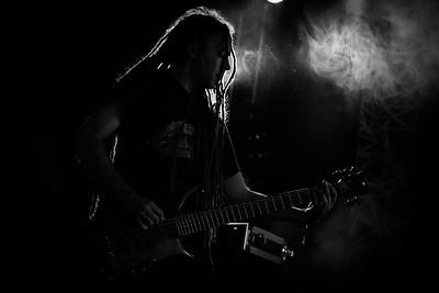Proghma-C, Euroblast 2015