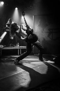 Enslaved - Euroblast 2016