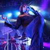 Europe 23- OCT-2012 @ Arena, Vienna, Austria © Thomas Zeidler