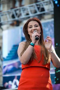 Amber (Malta)