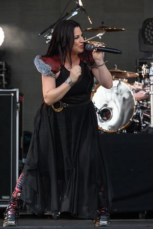 Evanescence 2 006