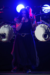Evanescence 2 011