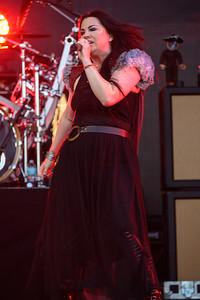 Evanescence 2 012