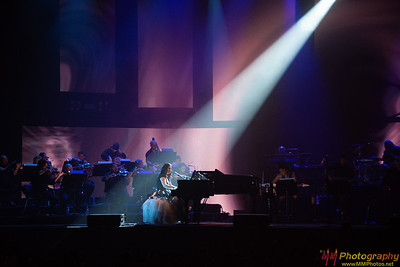 Evanescence 011
